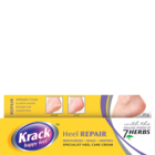 Krack Heel Care Cream 25 g