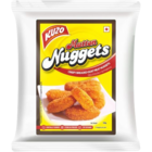 Kuzo Mutton Nuggets 160 g