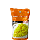 Kwality Makers Diet Bhel 150 g