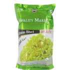 Kwality Makers Lemon Bhel 150 g
