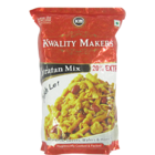 Kwality Makers Navratan Mix 150 g