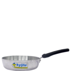 Macclite Special Frying Pan 1 pc
