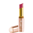 Lakme 9 to 5 Crease Less Creme Lipstick CR1 Flaming  Function 3.6 ml