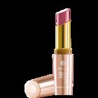 Lakme 9 to 5 Creaseless Creme Lipstick Brick Lead CP9 3.6 ml