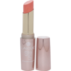 Lakme 9 to 5 Creaseless Creme Lipstick Coral Case CP3 3.6 ml