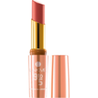 Lakme 9 to 5 Creaseless Creme Lipstick Coral Craft CP8 3.6 ml