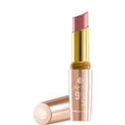 Lakme 9 to 5 Creaseless Creme Lipstick Peach Path CP12 3.6 ml