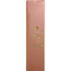 Lakme 9 to 5 Creaseless Creme Lipstick Pink Charge CP2 3.6 ml