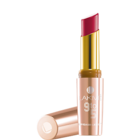 Lakme 9 to 5 Creaseless Creme Lipstick Ruby Result CR2 3.6 ml