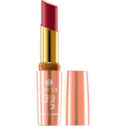 Lakme 9 to 5 Creaseless Creme Lipstick Wine Order CP10 3.6 ml