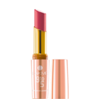 Lakme 9 to 5 Creme Lip Color CP14 Pink Shock 3.6 g