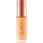 Lakme 9 to 5 Flawless Makeup Foundation Marble 30 ml