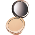 Lakme 9 To 5 Flawless Matte Complexion Compact Almond 8 g