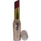 Lakme 9 to 5 Lip Color MR12 Crimson Catch 3.6 g