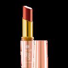 Lakme 9 To 5 Lipstick Saffron Gossip 3.6 g