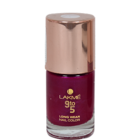 Lakme 9 To 5 Long Wear Nail Color Magenta Council 9 ml