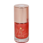 Lakme 9 To 5 Long Wear Nail Color Tangerine Star 9 ml