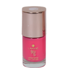Lakme 9 To 5 Long Wear Nail Colour Rose Crush 9 ml