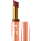 Lakme 9 To 5 Matte Lip Color Red Chaos R2 3.6 ml