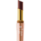 Lakme 9 To 5 Matte Lip Color Scarlet Drill R3 3.6 g