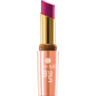 Lakme 9 TO 5 Matte MP 18 Plum Pick 3.6 g
