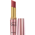 Lakme 9 To 5 Matte Mp7 Rosy Sunday 3.6 ml