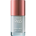 Lakme 9 to 5 Matte Nail Color Topcoat 9 ml