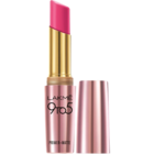 Lakme 9 To 5 Primer + Matte Lip Color MP21 Fuchsia File 3.6 g