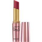 Lakme 9 to 5 Primer + Matte Lip Color MR18 Maroon Mix 3.6 g