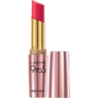 Lakme 9 To 5 Primer + Matte Lip Color MR20 Ruby Rush 3.6 g