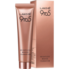 Lakme 9 to 5 Weightless Mousse Foundation Rose Honey 29 g