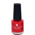 Lakme Absolute Gel Stylist Nail Polish Tomato Tango 15 ml