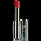 Lakme Absolute Matte Lipstick Burgundy Affair 3.7 g
