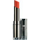 Lakme Absolute Matte Lipstick Coral Flare 3.7 g