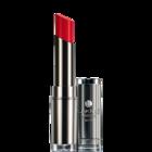 Lakme Absolute Sculpt Hi-Definition Matte Lipstick Pink Passion 3.7 g