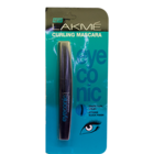 Lakme Absolute Shine Liquid Eye Liner Black 4 g