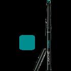 Lakme Eyeconic Kajal Turquoise 3.6 g