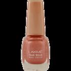 Lakme Fruit Shock Nail Color N525 9 ml