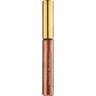 Lakme Jewel Sindoor Maroon 5 ml