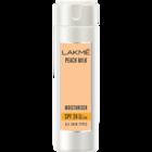 Lakme Peach Milk Moisturizer SPF 24 PA Sunscreen Lotion 200 ml