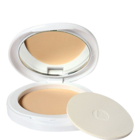 Lakme Perfect Radiance Compact  Golden Medium 03 8 g