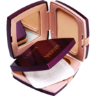 Lakme Radiance Complexion Compact Marble 9 g