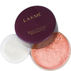 Lakme Rose Powder Soft Pink 40 g