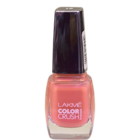 Lakme True Wear Color Crush 19 9 ml
