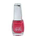 Lakme True Wear Color Crush 22 9 ml
