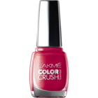 Lakme True Wear Color Crush 24 9 ml