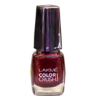 Lakme True Wear Color Crush 33 9 ml