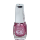 Lakme True Wear Color Crush 36 9 ml