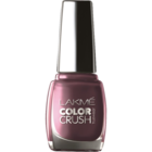 Lakme True Wear Color Crush 37 9 ml