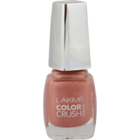 Lakme True Wear Color Crush 42 Nail Enamel 9 ml